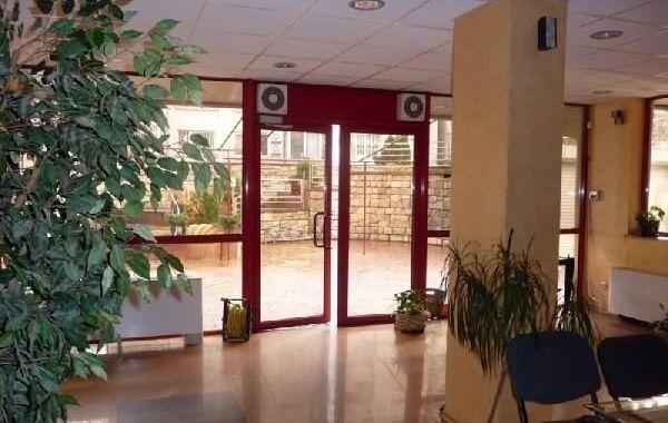 офис софия myh9mjbt