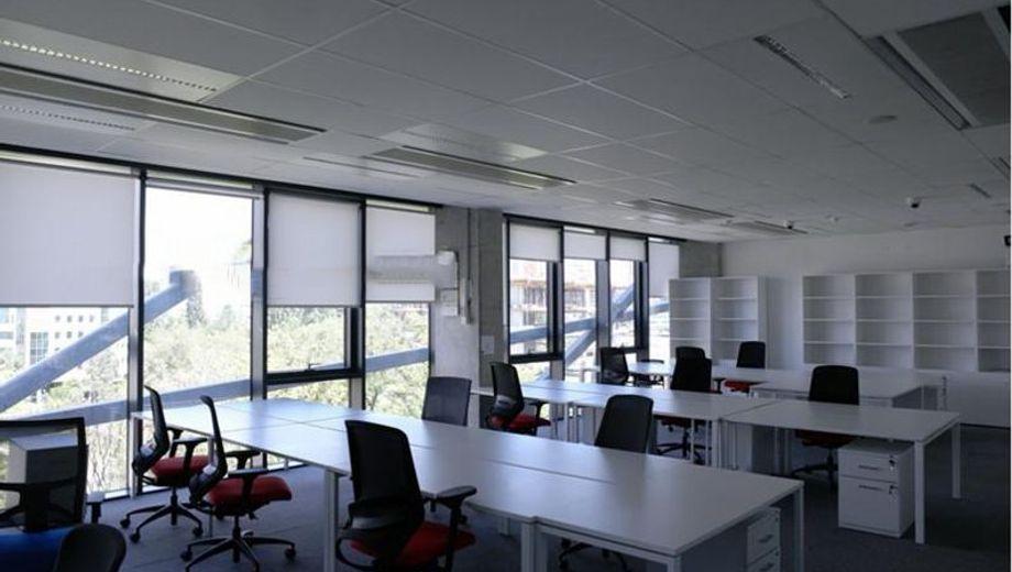 офис софия n1adtj68