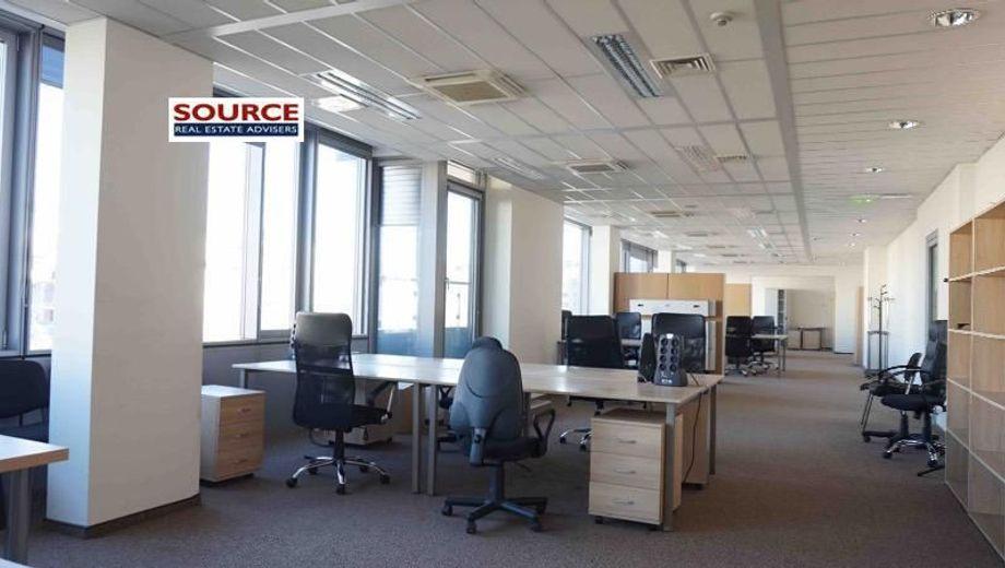 офис софия n3apl3cr
