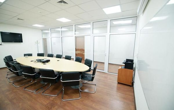офис софия n7e56byq