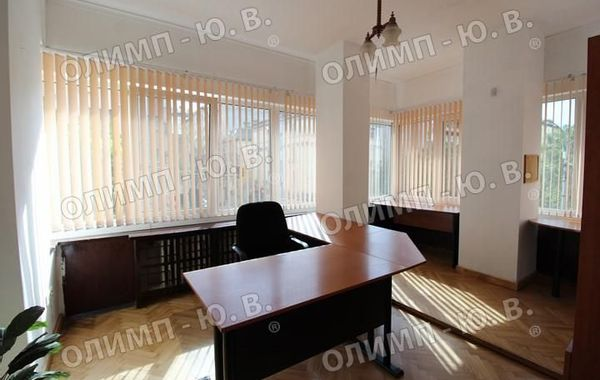 офис софия nak1b23x