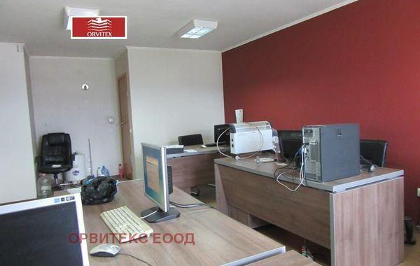 офис софия nd8k6gkg