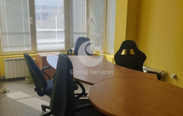 офис софия nkxebbag