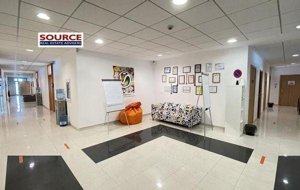 офис софия nnfkhj2r