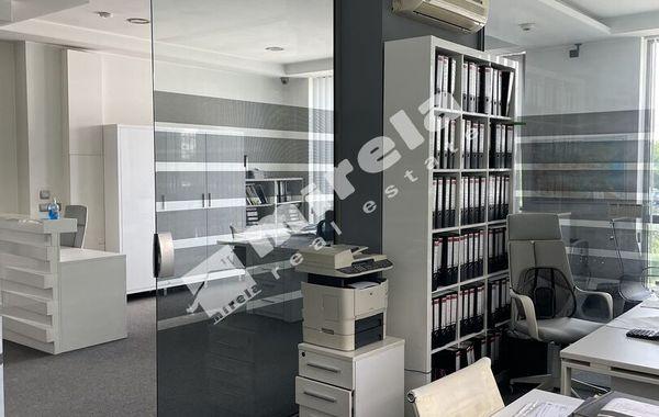 офис софия nsc9xbg9