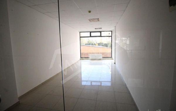 офис софия nu9ldx1f