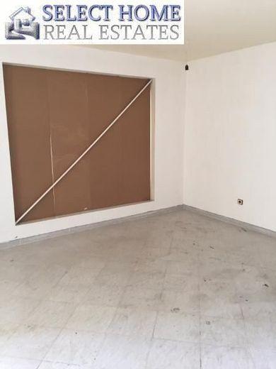 офис софия p6qdbkrf