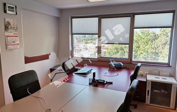 офис софия p7rfeyrk
