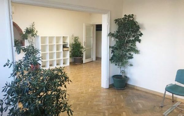 офис софия pcd9w8n2
