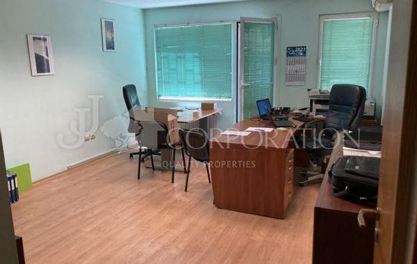 офис софия pe4s6h1r