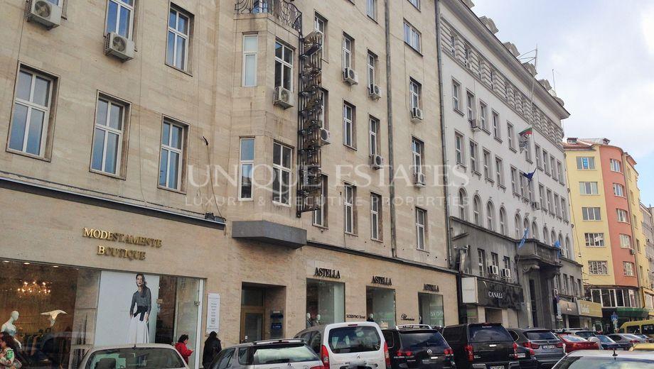 офис софия pkrjs3j5