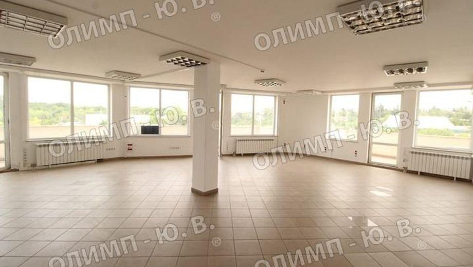 офис софия pl84grd3