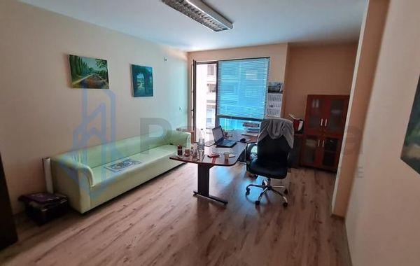 офис софия puajfs4l