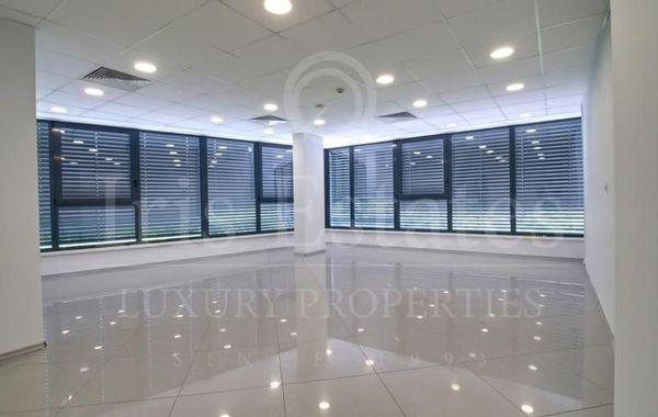 офис софия pxdaw7n6