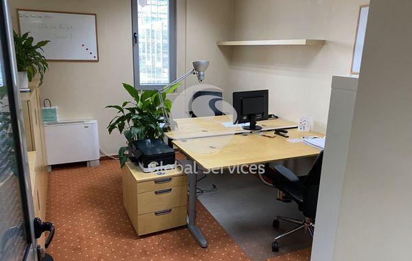 офис софия q4lte1f9