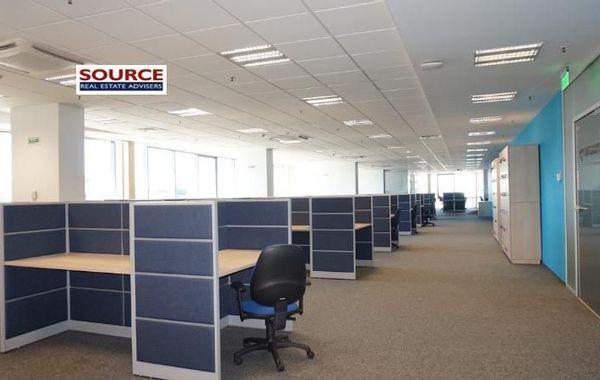 офис софия q7tdw13m