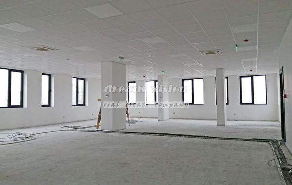 офис софия q863g6cb