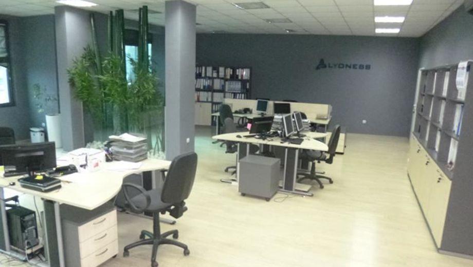 офис софия qhag36va