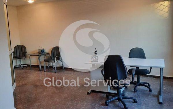 офис софия qyg6syk1