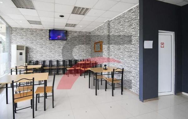офис софия qyrclkgn