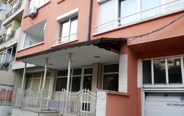 офис софия rgt64sr6