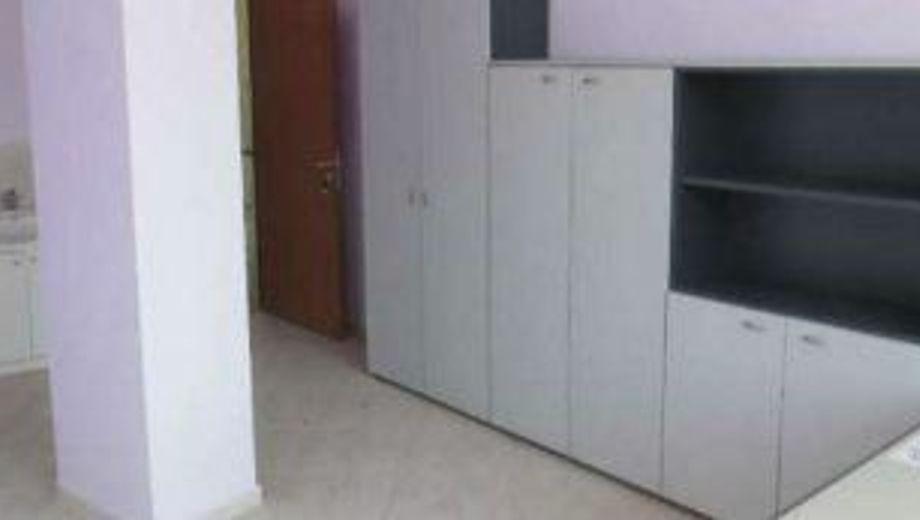 офис софия rhjh2b53
