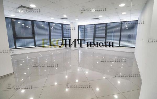 офис софия rkj8xsp5