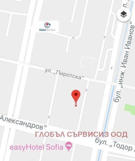 офис софия rsq8mch4
