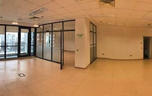 офис софия s5kcu3g6