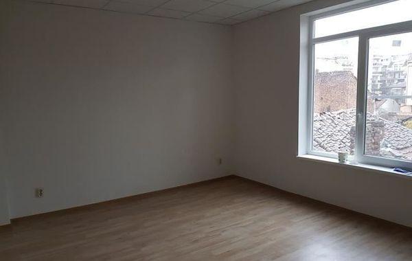 офис софия s6nd82v6