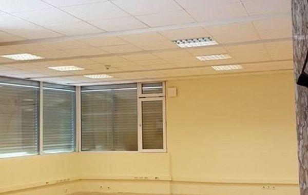 офис софия sdj9tgcq