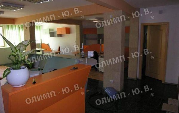 офис софия sf7cln8g