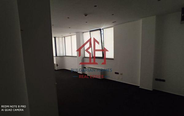 офис софия shbe7r3v