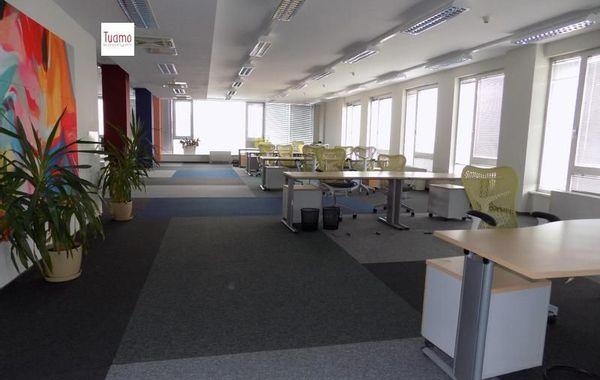 офис софия smcdxt5g