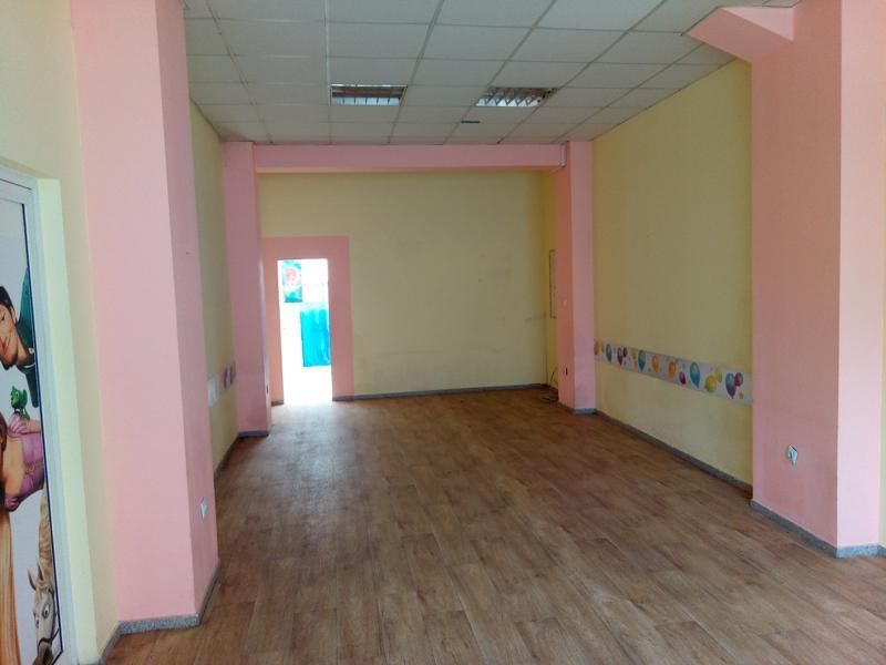 офис софия sp1vc3sk