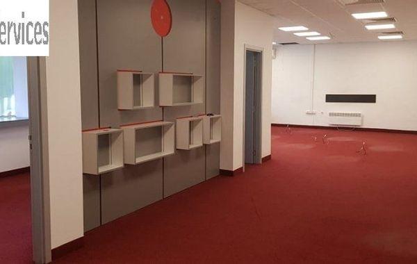 офис софия sxllx2n6