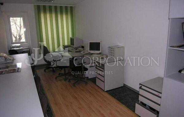 офис софия t855h9dv