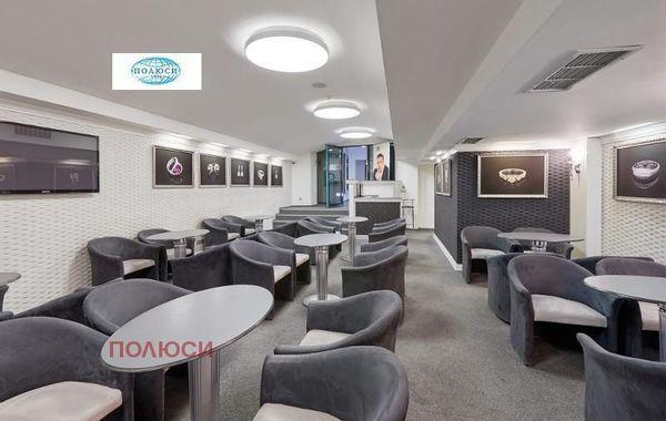 офис софия tfjt56gx