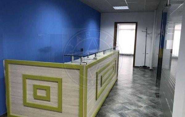 офис софия th4waqkj