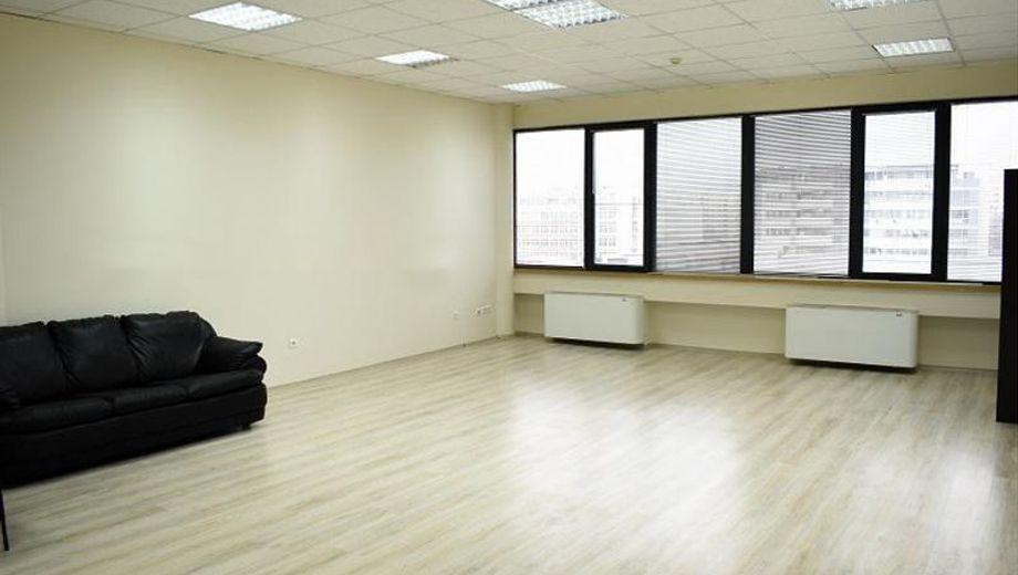 офис софия tsm5uubm