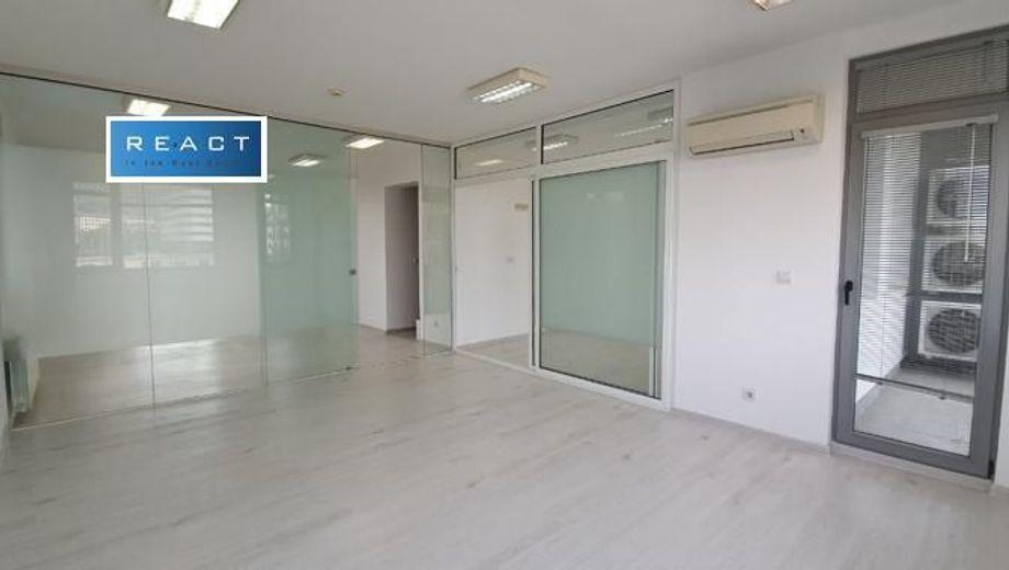 офис софия ttg6kncq