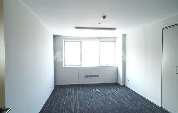 офис софия tvl8nkfc