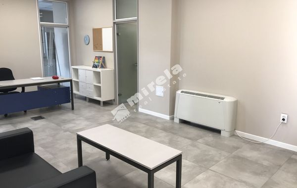 офис софия tvq8ktk7