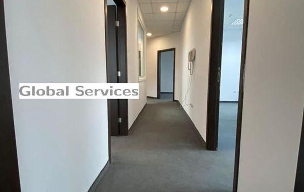 офис софия u7kvv4f5