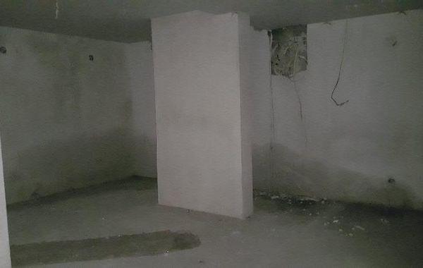 офис софия ub13wuat
