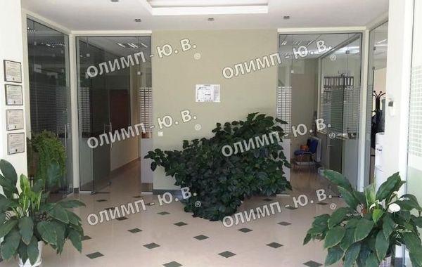 офис софия ucvjxje6