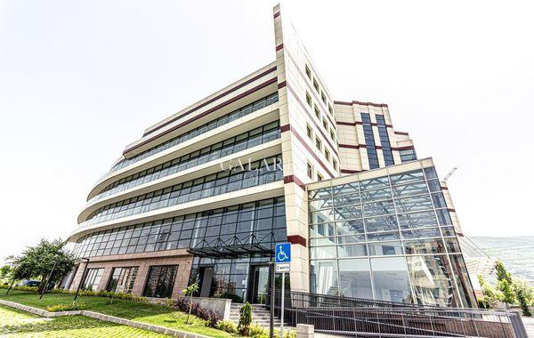 офис софия uh1fad49
