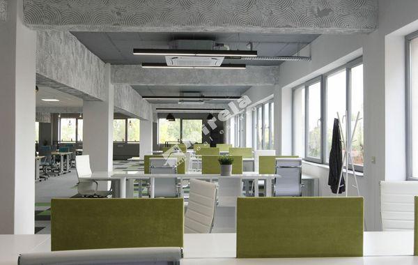 офис софия v2p1ty6e