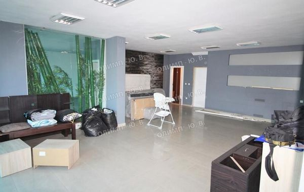 офис софия v2vptan9