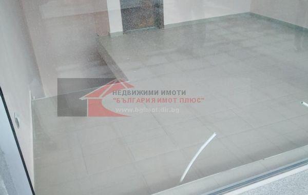офис софия v3hack19